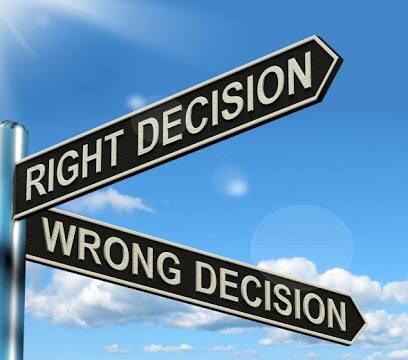 Which CRM? Wrong Question. Top 10 Critical Success Factors forCRM