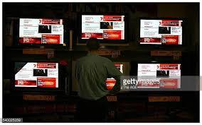 Choosing a CRM is easier than choosing aTV…..